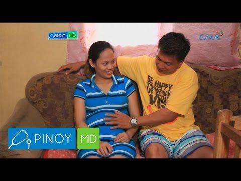 Kung ito ay posible na magbigay ng dugo para sa mga taong nabubuhay sa kalinga pagkatapos kumain