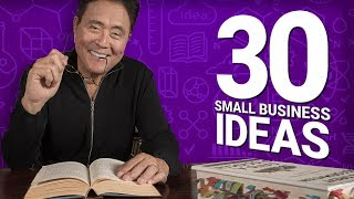 How To Make Money As A Kid (FREE EBOOK) -Robert Kiyosaki