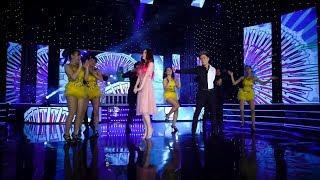 Tuyệt Đỉnh Song Ca Remix | Saka Trương Tuyền, Lưu Chí Vỹ, Khưu Huy Vũ