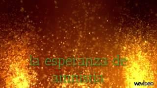 Silence - A Dark Halo Subtiulada en español
