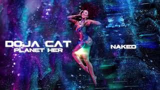 doja cat - naked ( s l o w e d )