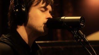 "Video thumbnail of ""Atlas Genius - If So [Acoustic]"""