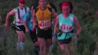 preview picture of video '2ª parte XXIX Volta al Terme de Fondeguilla 2010'