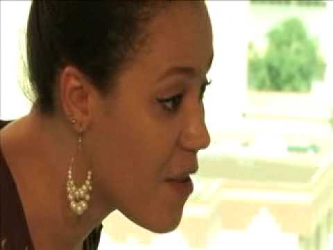 THE DIARY- AFRICAN MOVIES AVAILABLE AT VEMAM.COM