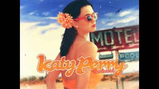 Gambar cover Katy Perry - Just a Song