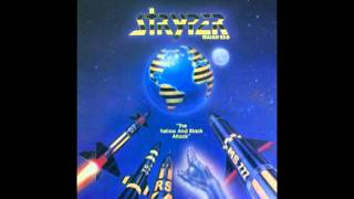 Stryper - My Love I'll Always Show