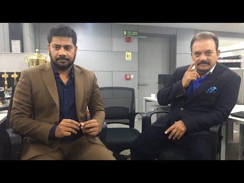 Virat's Anger Letting Team Down?   Sports Tak