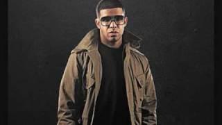 Play Ball- Drake ft. Soulja Boy