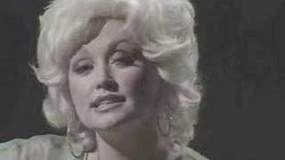 Coat Of Many Colors - Dolly Parton (Video)
