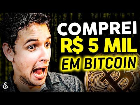 Bitcoin kaszinó befizetési bónusz