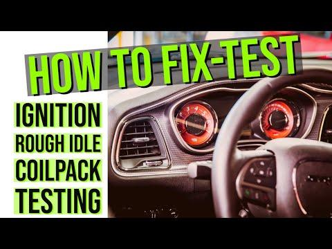 Coil   Car Fix DIY Videos