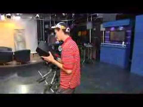 Practice video 2