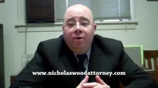 UCMJ Defense - Administrative Discharge   (360) 993-4321   WA UCMJ Attorney