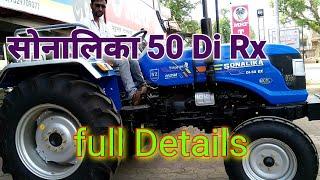 sonalika tractor 50 hp - Thủ thuật máy tính - Chia sẽ kinh