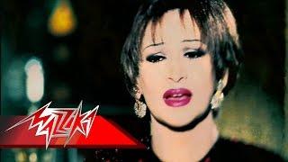 تحميل اغاني Ana Leya Men Gherak - Warda انا ليا مين غيرك - وردة MP3