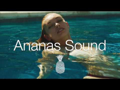 AmPm - Sunset Breeze (feat. Vlada Vesna)