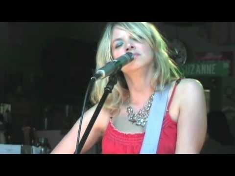 "Brenda Lynn Allen - ""Still Got Your Lovin' On My Mind"""