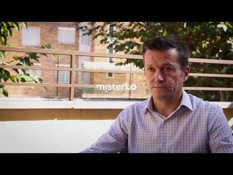 Videos from MisterLo App