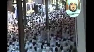 Masjid Ad Diin Mangli Jenajah Seh Muh Almaliki