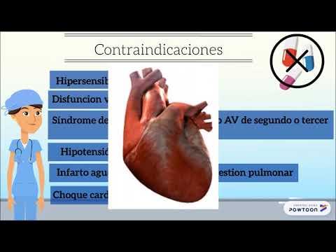 Hipertenzija 2 laipsnių priežastis