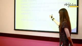 Видео в контент-маркетинге или Как повысить конверсию