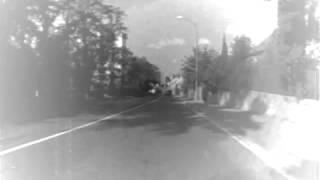 Video Holej pták (Tour de Justice)