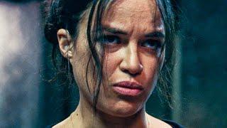 WIDOWS All Movie Clips + Trailer (2018)