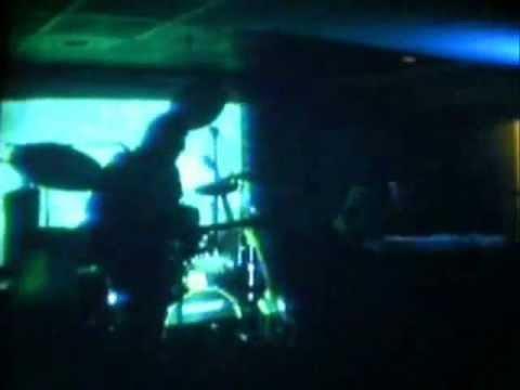 Oscillator Or Cloud (Live Demo)