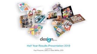 ig-design-group-igr-h1-results-presentation-2019-02-12-2019