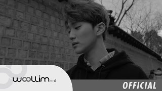 "W PROJECT 주찬, 소윤 ""너 같은 사람 없더라"" Official MV"