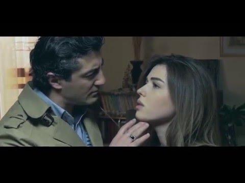 Arman Tovmasyan - Bakhtaber