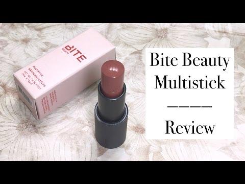 Multistick by BITE Beauty #7