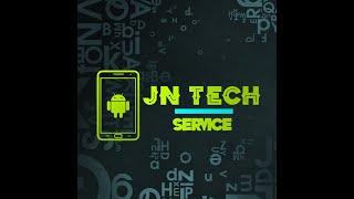 Repair IMEI Blacklist Samsung Galaxy J8 2018 J810F J810M