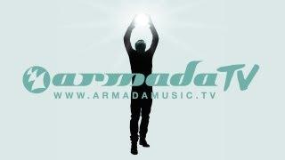 Armin van Buuren feat. Emma Hewitt - Forever Is Ours (Original Mix) (Preview)
