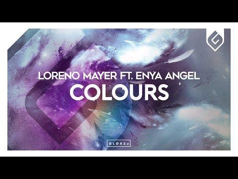 Loreno Mayer ft. Enya Angel – Colours