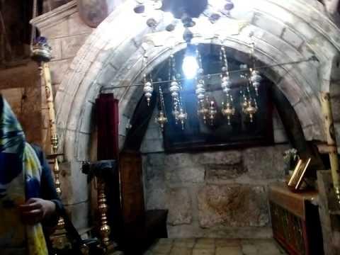 Церковь петрозаводск освещение