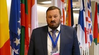 ОБСЕ отслеживает нарушения против УПЦ