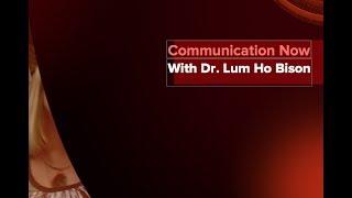 Communication Now
