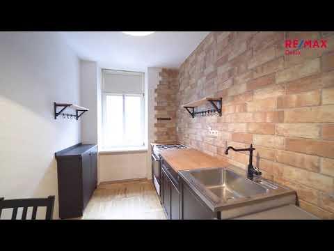Video z << Prodej bytu 3+1, 87,2m2 >>