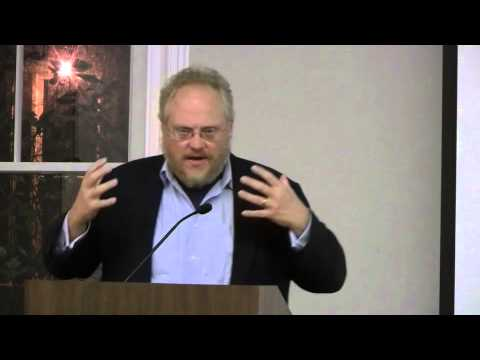 International Broadcasting as Public Diplomacy, Part 1