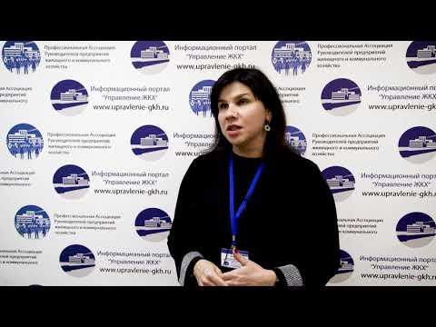 Дёмина Татьяна Викторовна