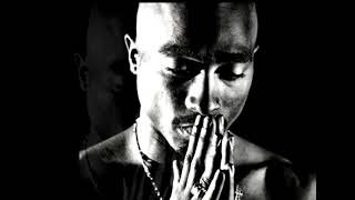 2pac - Y'all Don't Know Us