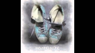 Dirty South - Walking Alone (Arty Remix)