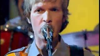 Download Youtube: Beck - Later with Jools Holland