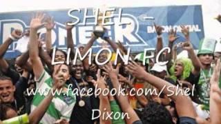 Gran equipo Limón Fútbol Club