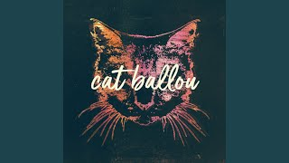 """Video thumbnail of """"Cat Ballou - Liebe Deine Stadt"""""""