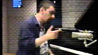اغاني طرب MP3 زياد الرحباني يُشَرّح موسيقياً مقطوعة هدوء نسبي 1993 تحميل MP3