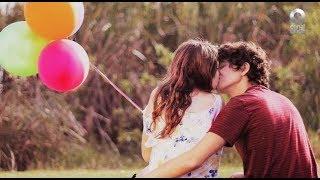 Diálogos en confianza (Pareja) - Quiero vivir siempre enamorado