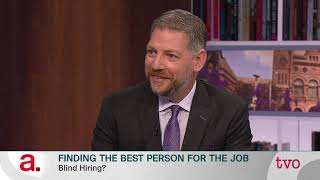 Finding the Best Person for the Job