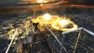 Metro 2033 redux | хорошая и плохая концовки | Bad and Good endings